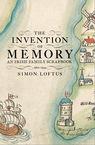 The Invention of Memory Simon Loftus
