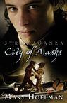 Stravaganza: City of Masks Mary Hoffman
