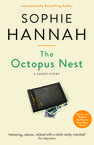 The Octopus Nest Sophie Hannah