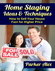 Home Staging Handbook The Best Free Software For Your