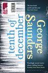 Tenth of December: Stories George Saunders